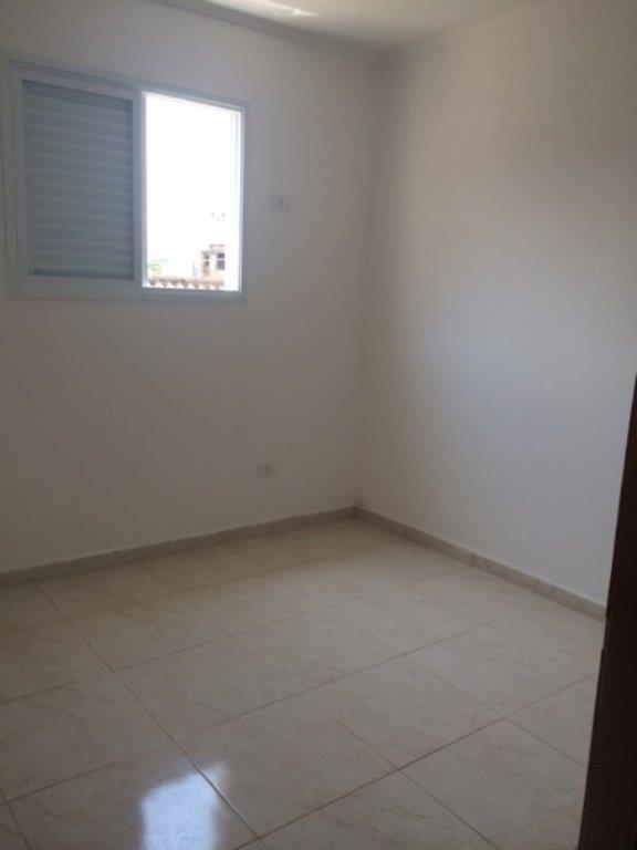 Casa 2 Dorm, Estuário, Santos (CA0239) - Foto 18