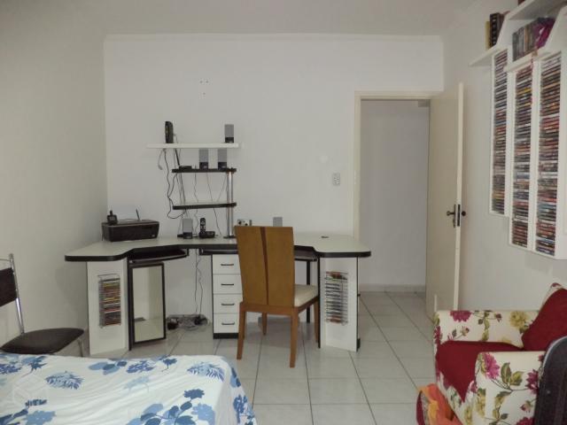 Apto 2 Dorm, Campo Grande, Santos (AP3356) - Foto 4
