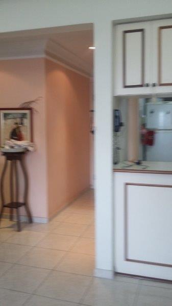 Flat 2 Dorm, Gonzaga, Santos (FL0020) - Foto 11
