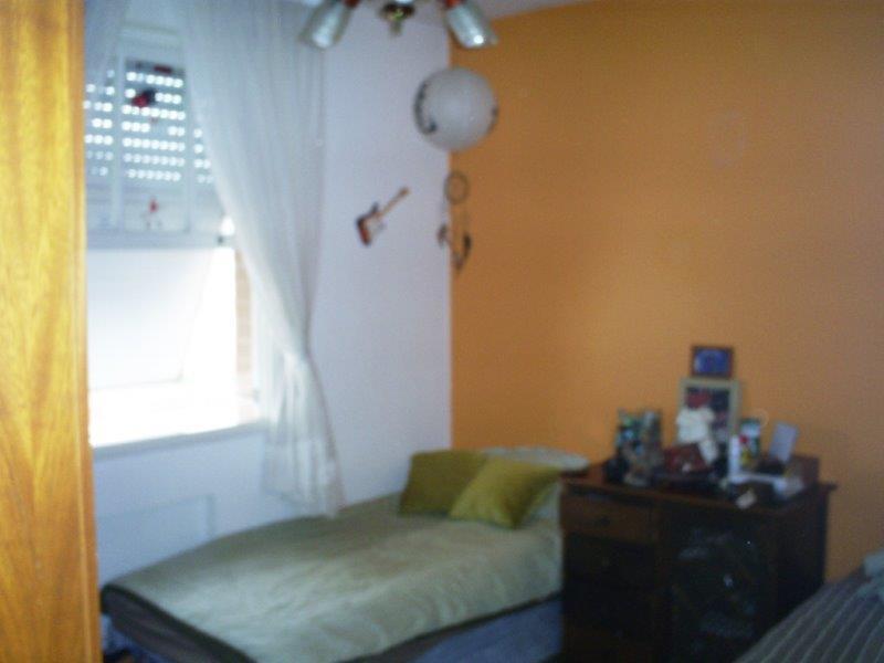 Apto 3 Dorm, Marapé, Santos (AP3629) - Foto 10
