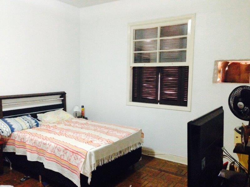 Mello Santos Imóveis - Casa 3 Dorm, Campo Grande - Foto 14