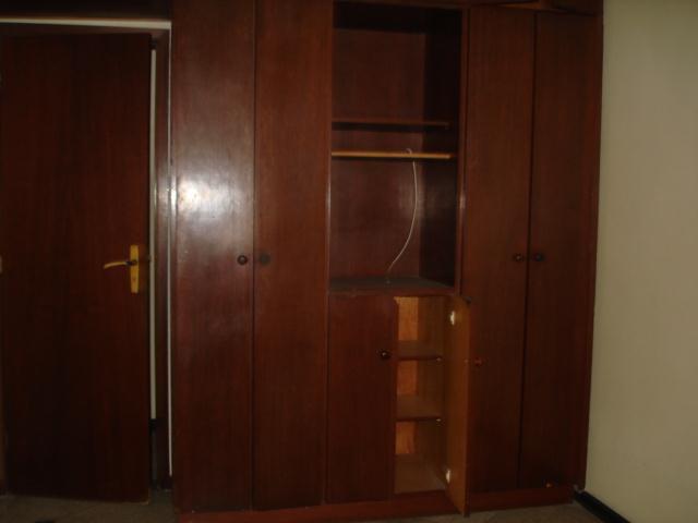 Apto 3 Dorm, Campo Grande, Santos (AP1746) - Foto 14