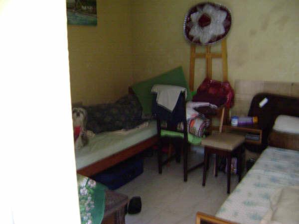 Casa 3 Dorm, Canto do Forte, Praia Grande (CA0101) - Foto 15