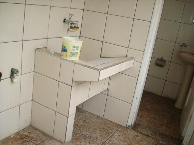Apto 3 Dorm, Campo Grande, Santos (AP1746) - Foto 8