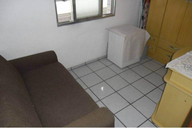 Apto 2 Dorm, Aparecida, Santos (AP2745) - Foto 7