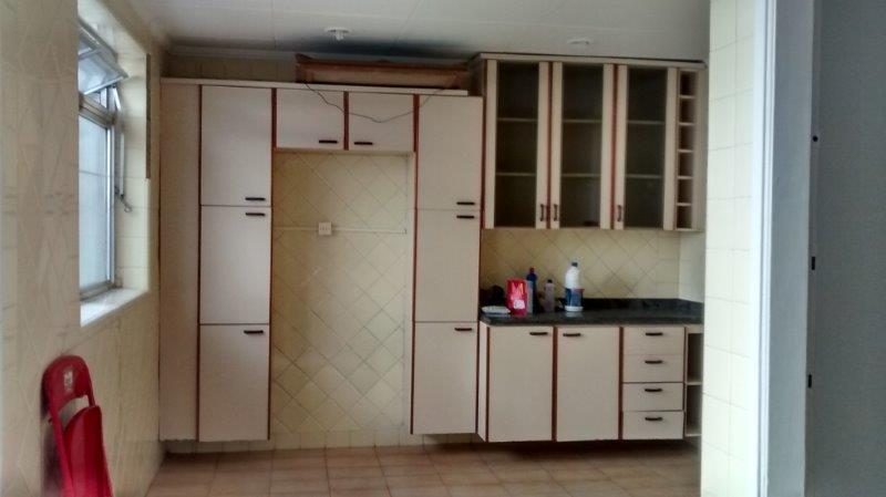 Mello Santos Imóveis - Casa 3 Dorm, Gonzaga - Foto 11