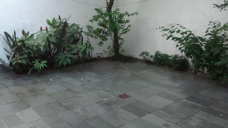 Mello Santos Imóveis - Casa 3 Dorm, Gonzaga - Foto 16