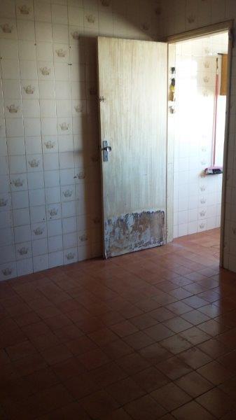 Apto 2 Dorm, Campo Grande, Santos (AP3897) - Foto 11