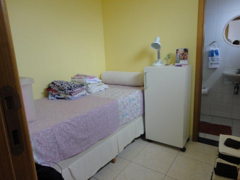 Apto 2 Dorm, Embaré, Santos (AP3815) - Foto 10