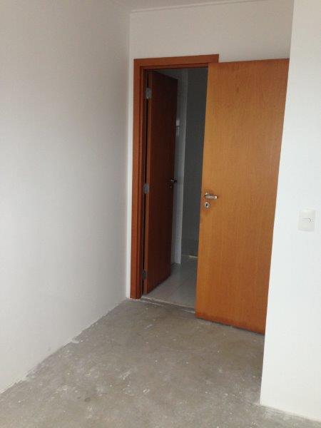 Mello Santos Imóveis - Apto 3 Dorm, Pompéia - Foto 11
