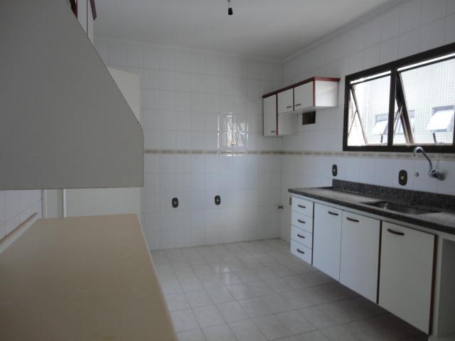 Cobertura 4 Dorm, Pompéia, Santos (CO0067) - Foto 6
