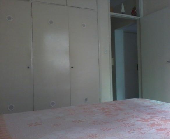 Apto 1 Dorm, Centro, São Vicente (AP3532) - Foto 3