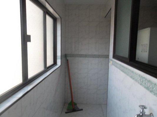 Cobertura 2 Dorm, Gonzaguinha, São Vicente (CO0109) - Foto 5
