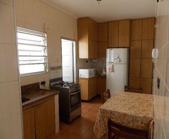 Mello Santos Imóveis - Apto 3 Dorm, Embaré, Santos - Foto 12