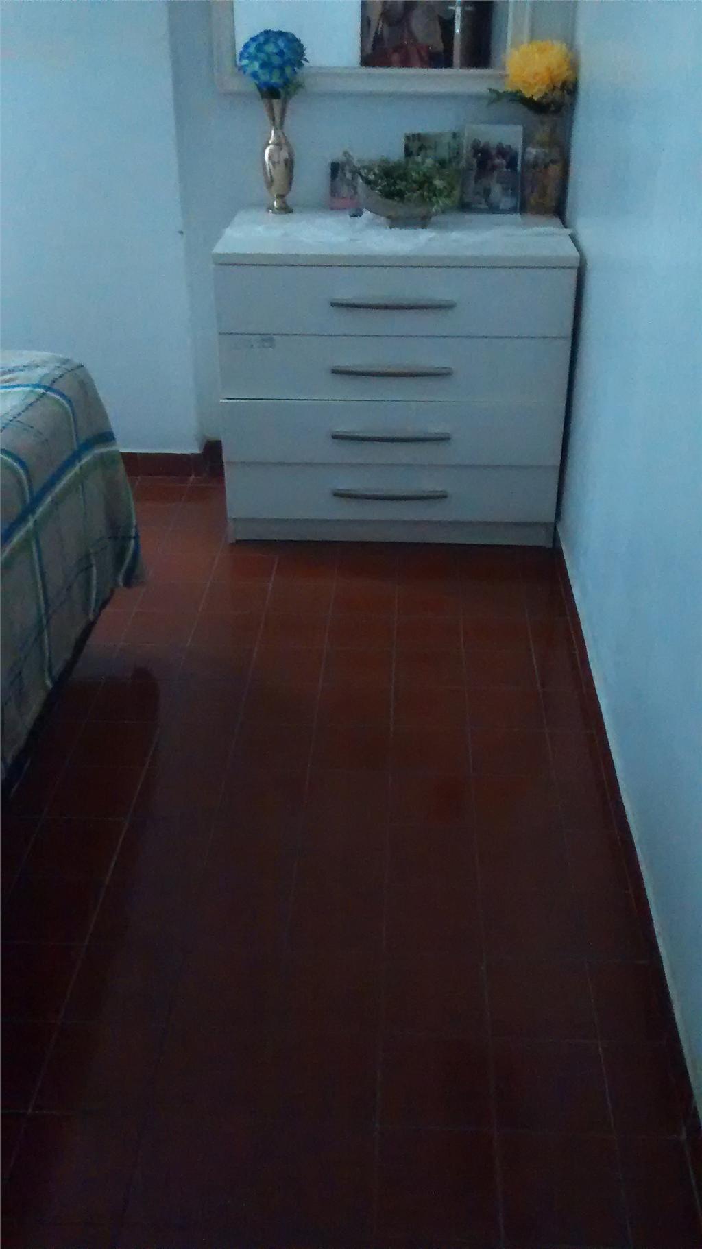 Apto 2 Dorm, Ponta da Praia, Santos (AP3395) - Foto 13