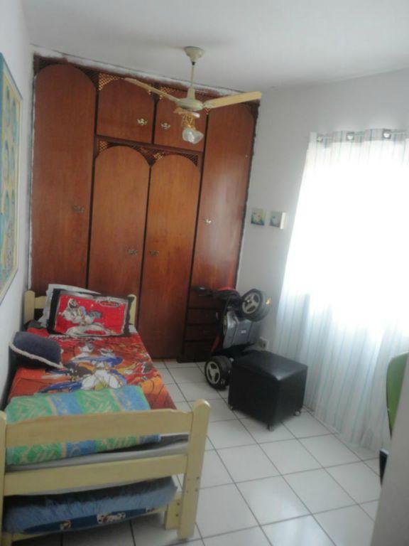 Apto 2 Dorm, Marapé, Santos (AP2641) - Foto 2