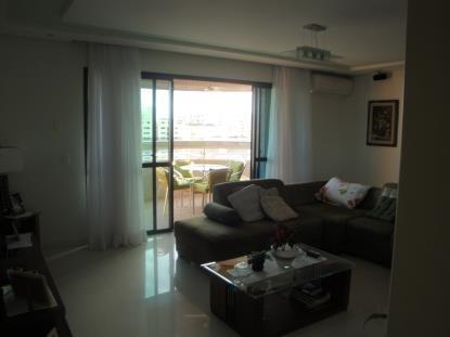 Mello Santos Imóveis - Cobertura 4 Dorm, Gonzaga