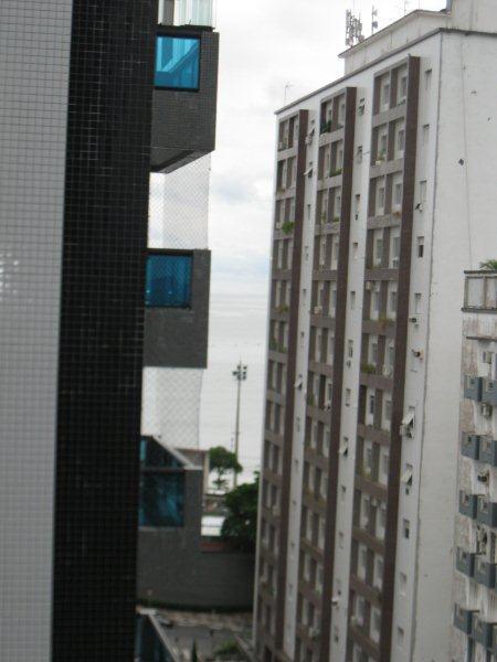 Mello Santos Imóveis - Apto 3 Dorm, Ponta da Praia - Foto 13