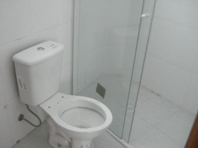 Casa 4 Dorm, Embaré, Santos (SO0164) - Foto 10