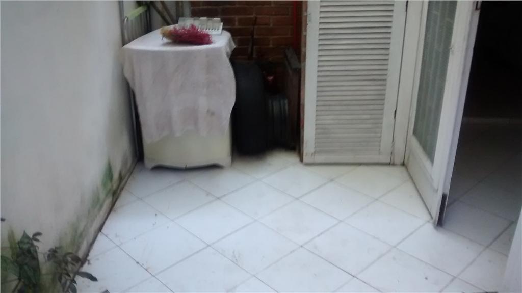 Apto 2 Dorm, Encruzilhada, Santos (AP0582) - Foto 7