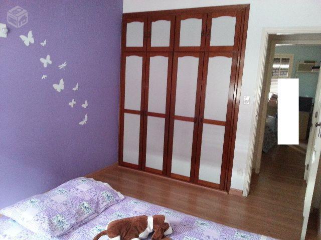 Mello Santos Imóveis - Apto 2 Dorm, Campo Grande - Foto 4