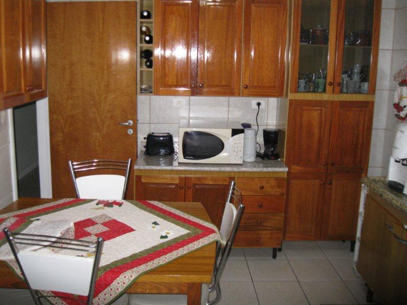 Apto 4 Dorm, Gonzaguinha, São Vicente (AP3691) - Foto 20
