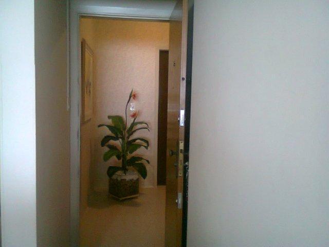 Apto 3 Dorm, Gonzaga, Santos (AP2735) - Foto 4
