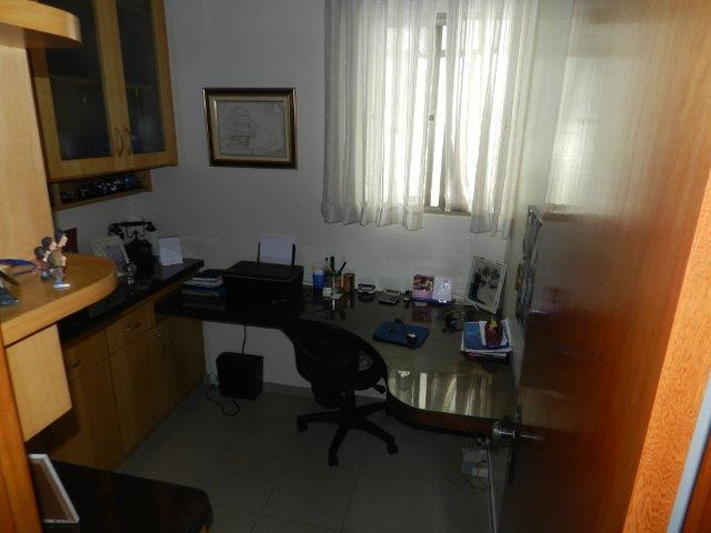Casa 3 Dorm, Embaré, Santos (CA0211) - Foto 6