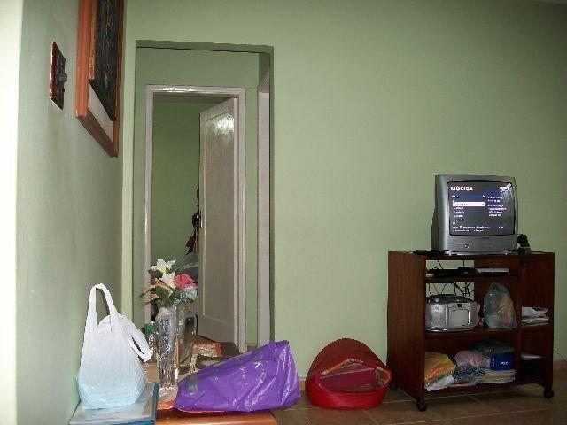 Apto 2 Dorm, Marapé, Santos (AP3915) - Foto 2