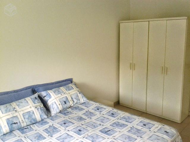 Apto 2 Dorm, José Menino, Santos (AP3600) - Foto 5