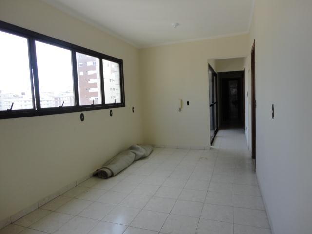 Cobertura 4 Dorm, Pompéia, Santos (CO0067) - Foto 15