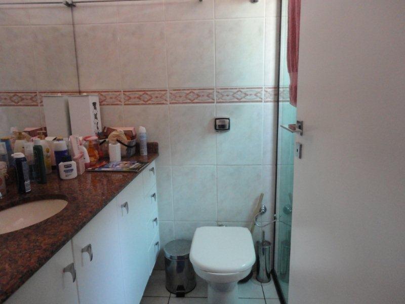 Apto 4 Dorm, Pompéia, Santos (AP3418) - Foto 10