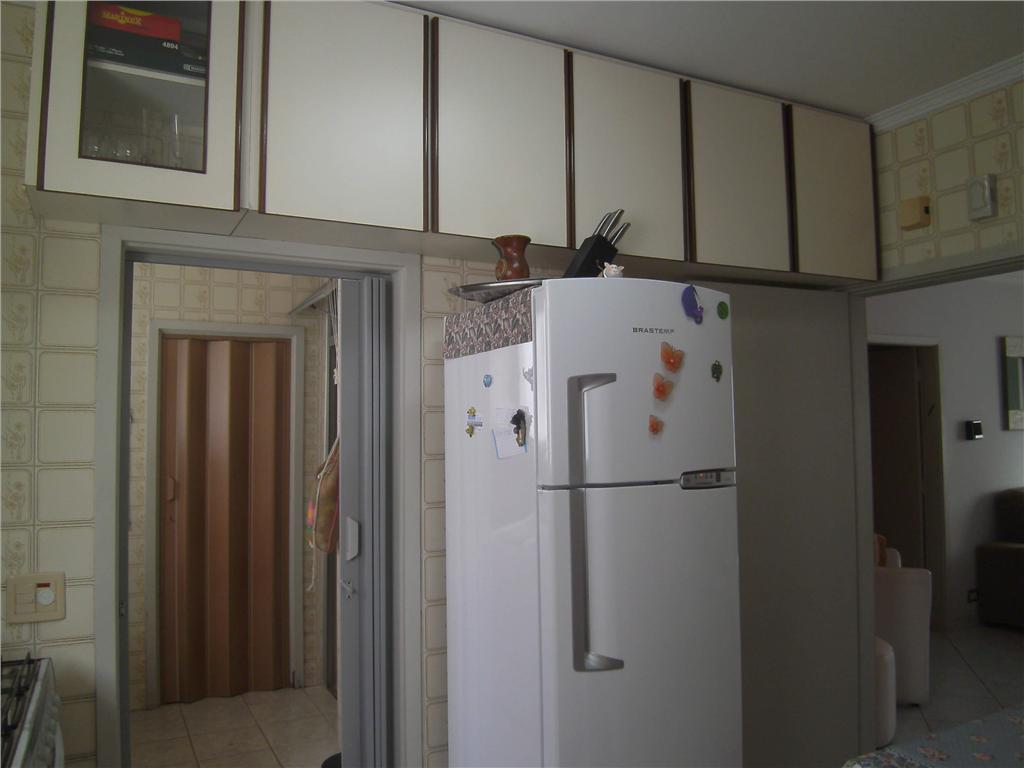 Mello Santos Imóveis - Apto 3 Dorm, Centro - Foto 13
