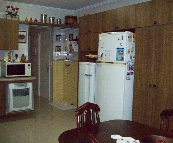 Mello Santos Imóveis - Cobertura 3 Dorm, Aparecida - Foto 18