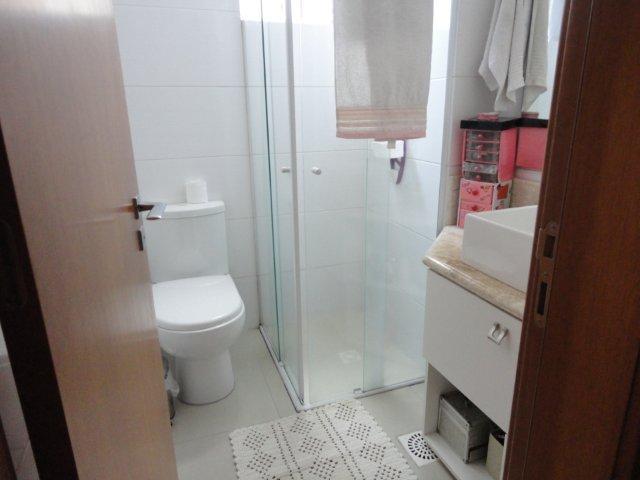 Mello Santos Imóveis - Apto 3 Dorm, Gonzaga - Foto 14