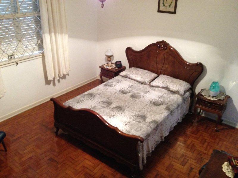Mello Santos Imóveis - Casa 3 Dorm, Aparecida - Foto 9
