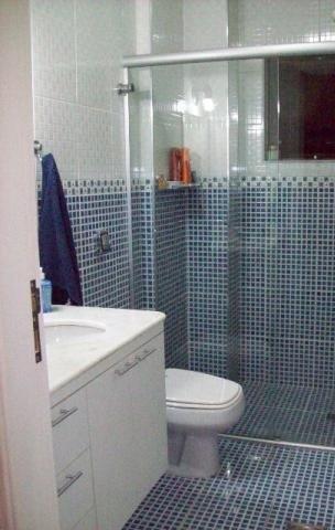 Mello Santos Imóveis - Cobertura 3 Dorm, Aparecida - Foto 10