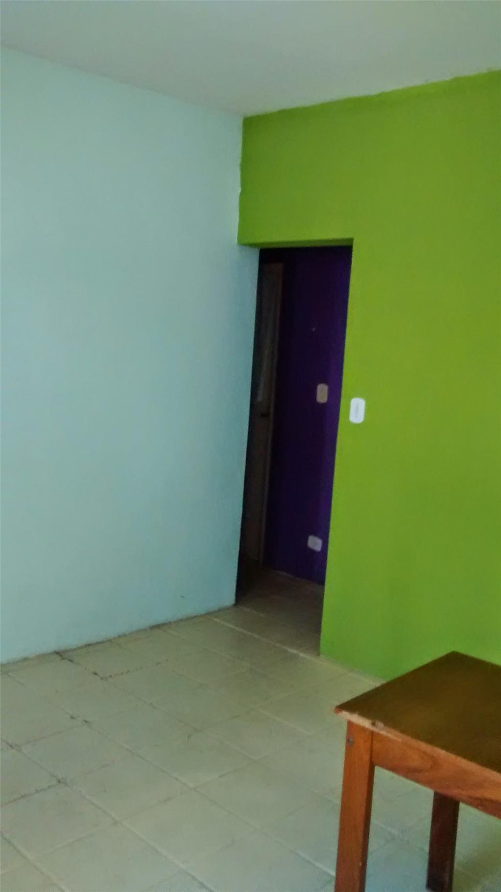Mello Santos Imóveis - Apto 3 Dorm, Vila São Jorge