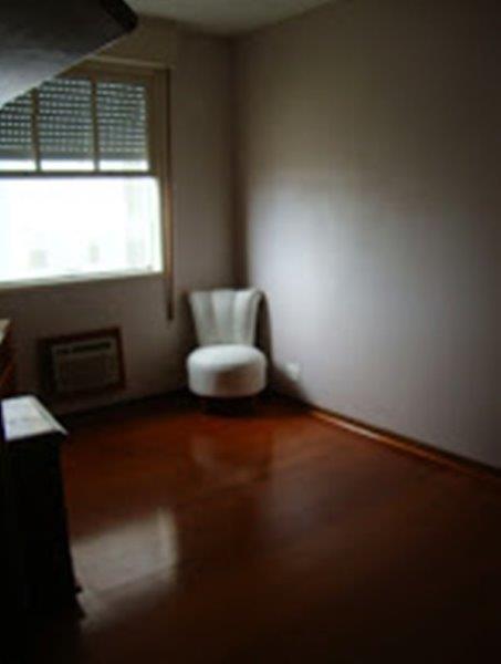 Cobertura 3 Dorm, Ponta da Praia, Santos (CO0116) - Foto 13