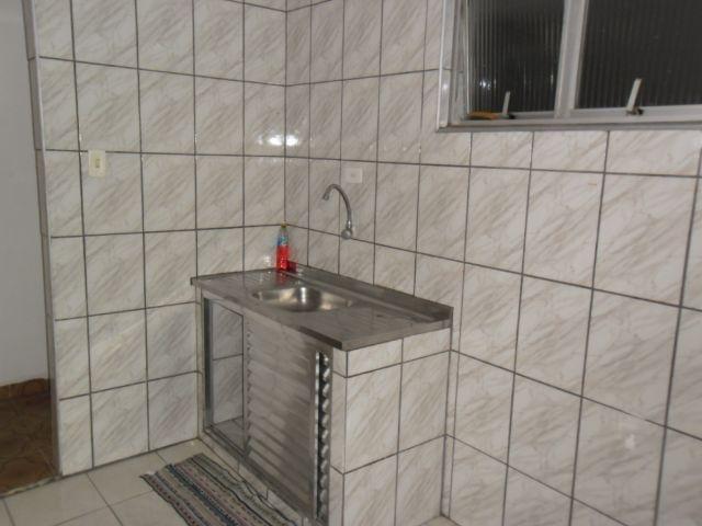 Mello Santos Imóveis - Apto 2 Dorm, São Vicente - Foto 12