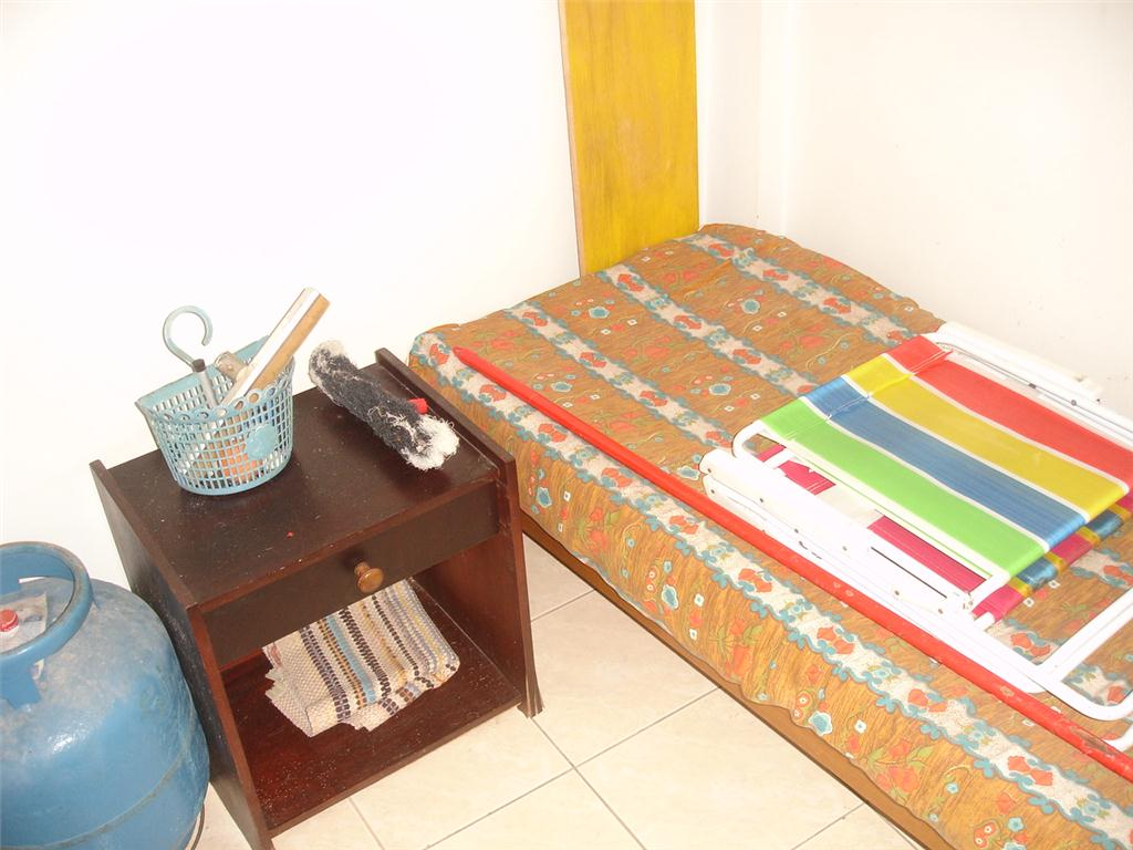 Mello Santos Imóveis - Apto 2 Dorm, Centro - Foto 13