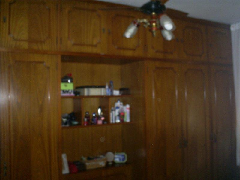 Apto 3 Dorm, Marapé, Santos (AP3629) - Foto 9