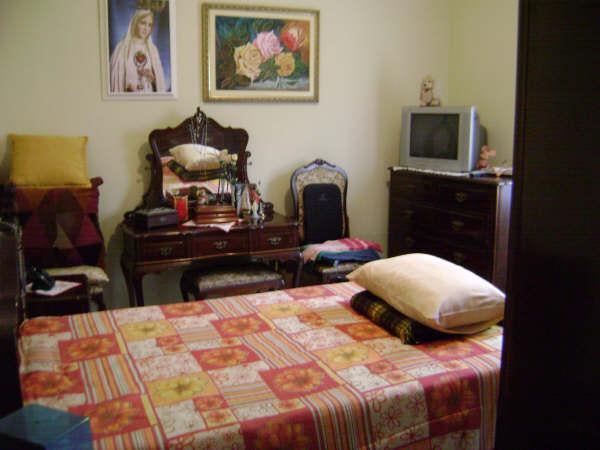 Casa 3 Dorm, Canto do Forte, Praia Grande (CA0101) - Foto 5