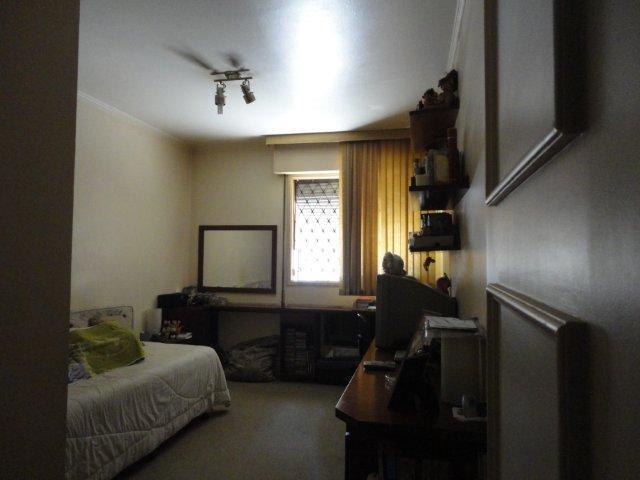 Apto 3 Dorm, Gonzaga, Santos (AP2657)