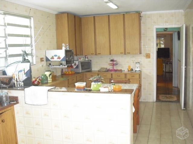 Mello Santos Imóveis - Casa 3 Dorm, São Vicente - Foto 15