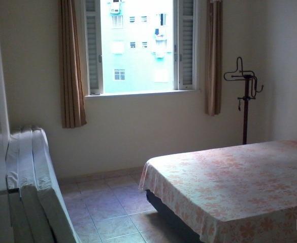Apto 1 Dorm, Centro, São Vicente (AP3532) - Foto 4