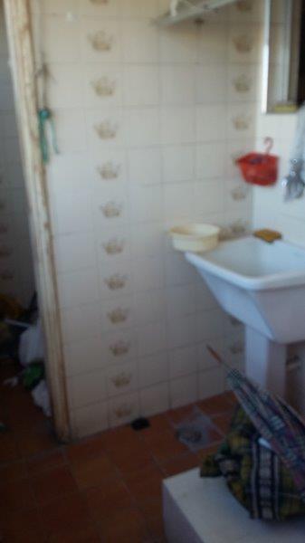 Apto 2 Dorm, Campo Grande, Santos (AP3897) - Foto 12
