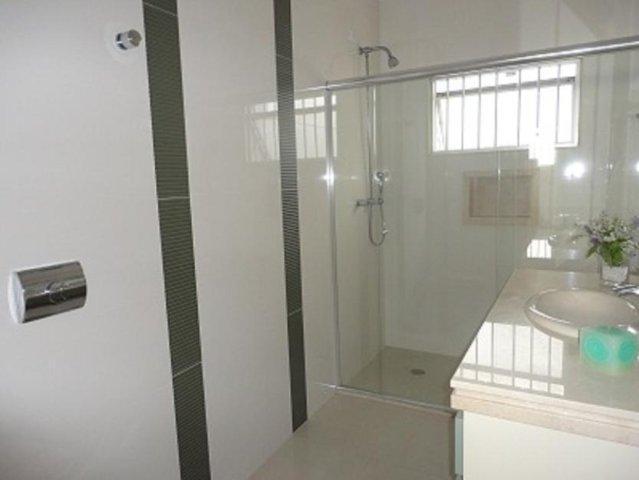 Mello Santos Imóveis - Casa 5 Dorm, Embaré, Santos - Foto 14