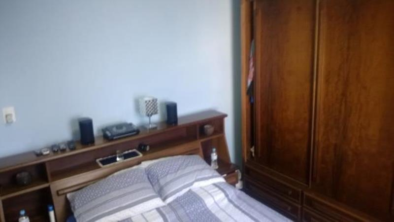 Apto 2 Dorm, Encruzilhada, Santos (AP3854) - Foto 5