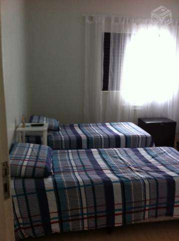 Mello Santos Imóveis - Apto 2 Dorm, José Menino - Foto 10